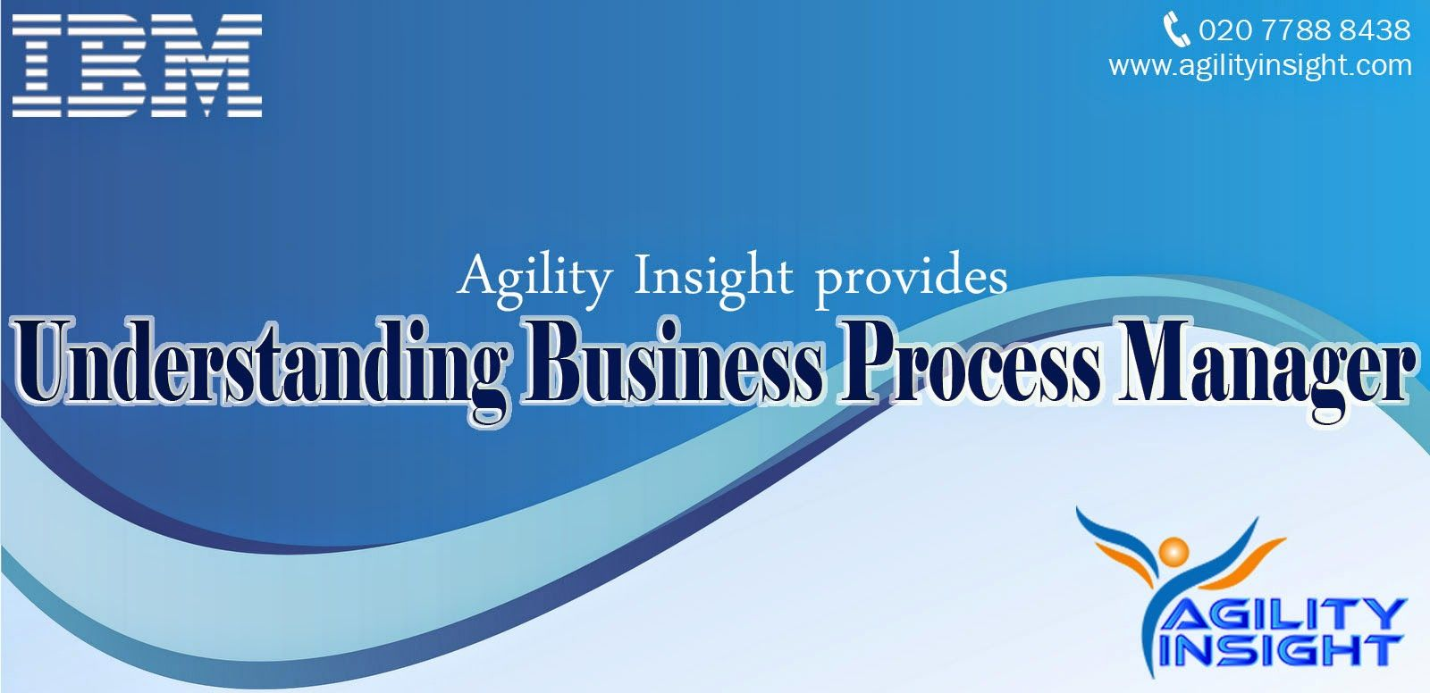 business process analyst resume%0A Becoming A Business Policy Analyst  Understanding Business Process Manager