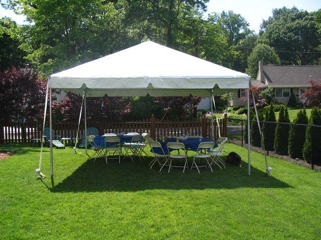 Venta De Carpas Para Eventos Y Fiestas Tips Para Comprar Patio Shade Structures Pool Shade Patio Shade