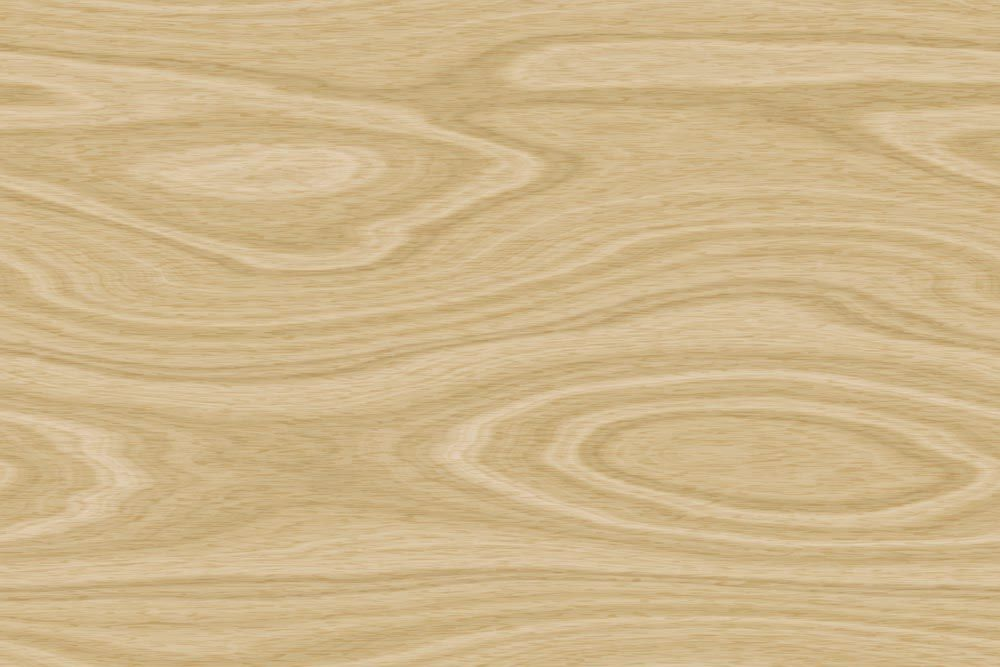 Plywood Texture In A Seamless Wood Background Http Www