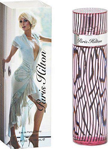 Paris Hilton by Paris Hilton for Women