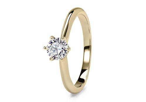 Solitaire Verlobungsringe Zu Garantiert Niedrigen Preisen Eternity