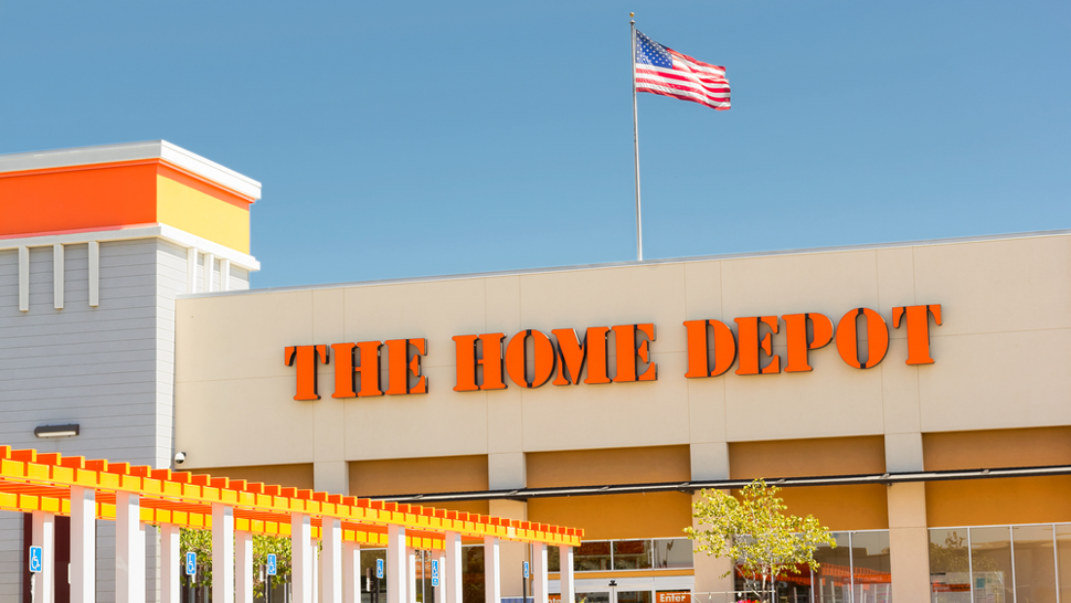Home Depot Hours What time does home depot Close or Open