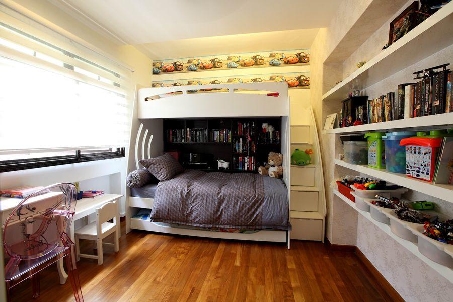 Http://www.artelivingstudio.com/residential/rivervale Drive