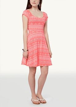 ef8792f50a Girls Fashion Dresses in the Hottest Styles