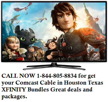 . Find comcast houston service in your area and start saving with comcast Xfinity offers.