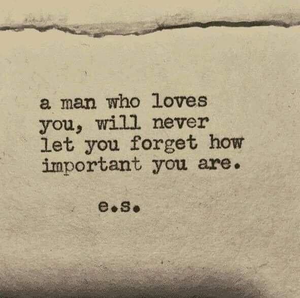 English Quotes Love Quotes Be Yourself Quotes Love Poems