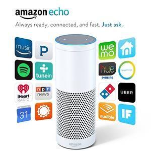 Cyber Monday Deals Amazon Echo White Amazon Echo Alexa Echo Echo