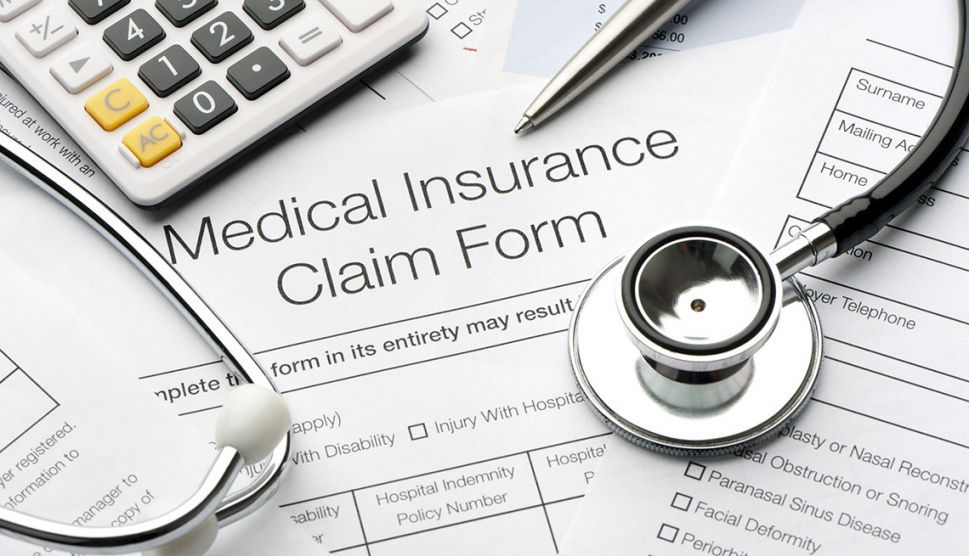 Ten Doubts About Medical Insurance Na You Should Clarify Medical