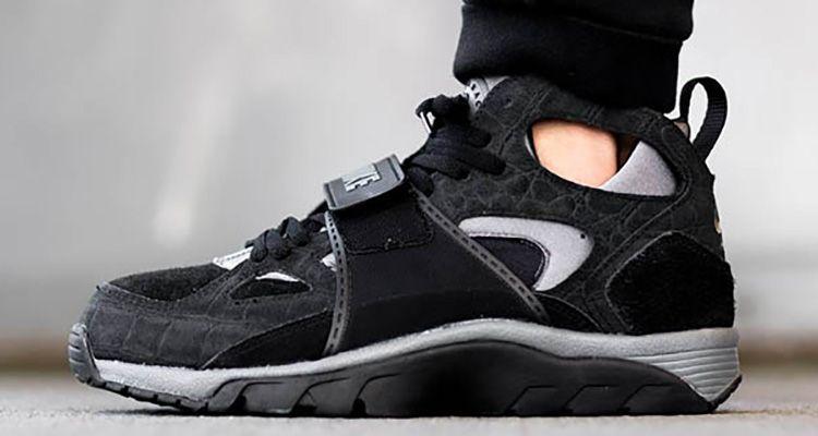 Nike Air Trainer Huarache