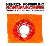 Sonnenschirm [CD]