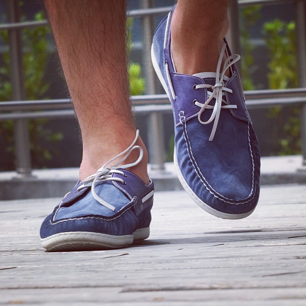 Every step should look good.. #designer #shoes #loafers #mensfashion