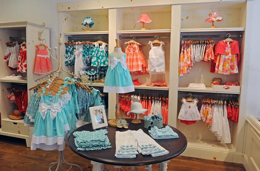 Best Kids Clothing Stores | Fashion Clothes