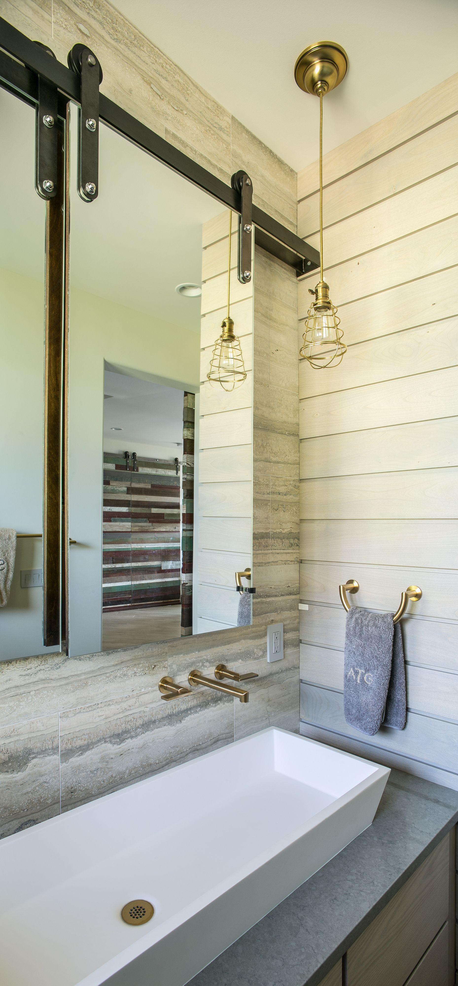 bathrooms remodel bathroom design