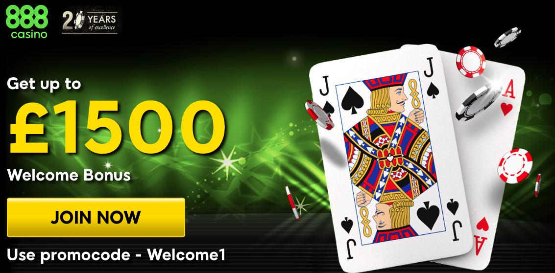 Free Online Blackjack Casino Directory