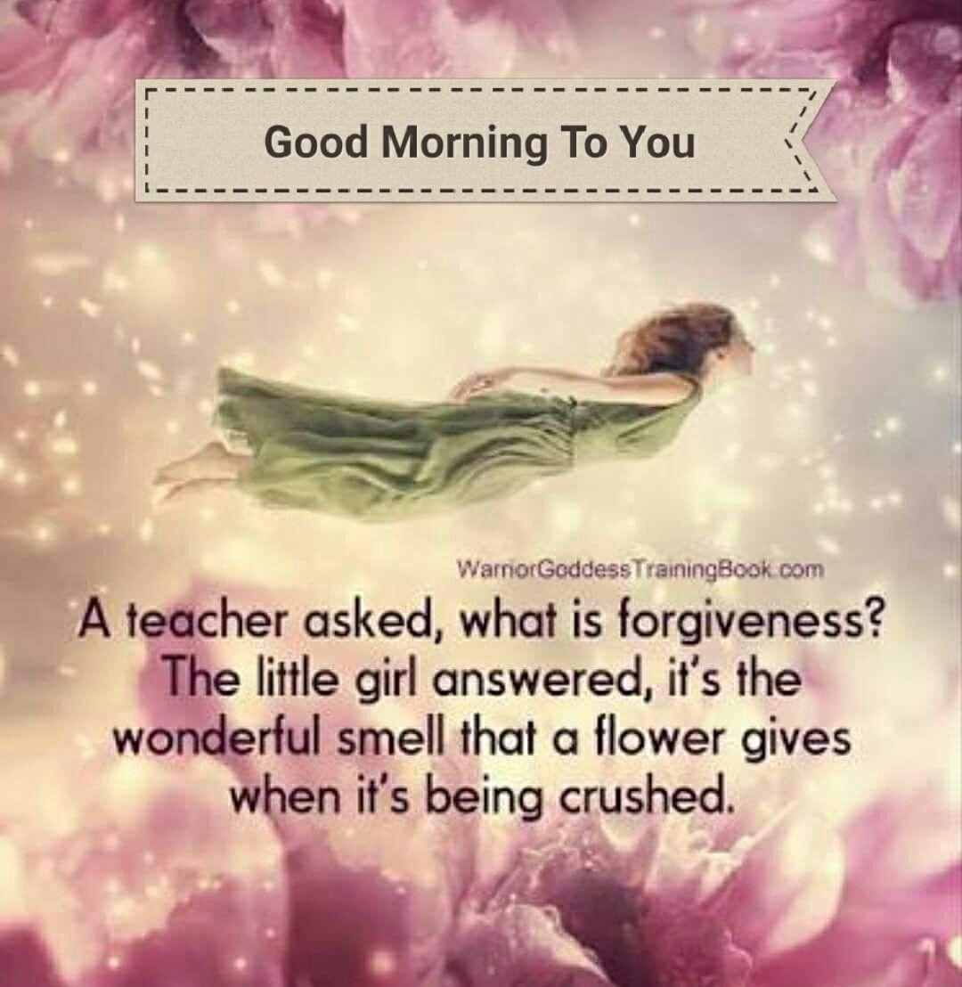 Good Morning Quote Good Morning Quotes Good Morning Inspirational Quotes Good Morning Messages