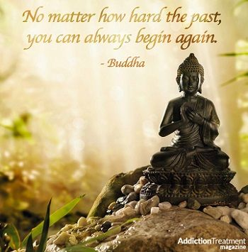 best quotes for addiction recovery rehab \u0026 recovery newsbest quotes for addiction recovery