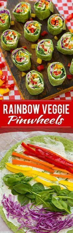 Rainbow veggie pinwheels recipe veggie pinwheels kids lunch rainbow veggie pinwheels recipe veggie pinwheels kids lunch recipe pinwheel sandwich recipe healthy food recipes pinterest forumfinder Gallery