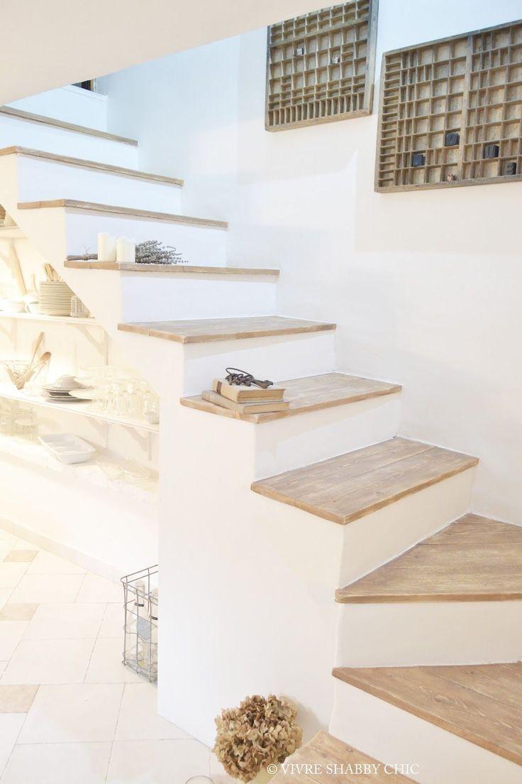 Photo of 14+ Wunderbare Shabby Chic Home Decken Ideen – Modern