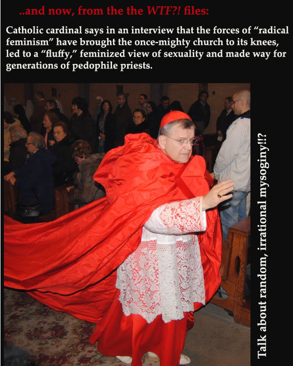 Image result for cardinal priests pedophile meme