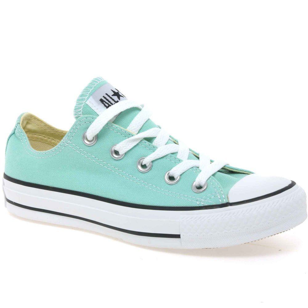 1ea7b664fb68 Pin by Capreese Makenna Jones on Converse Shoes in 2019