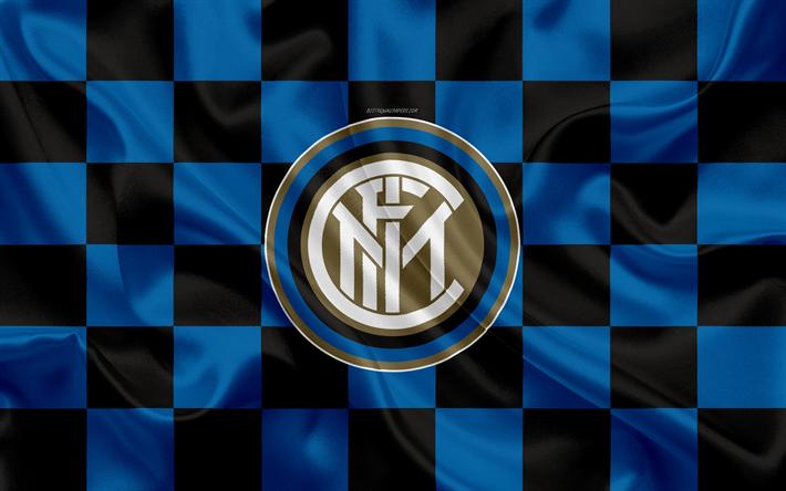 Pin On Inter Milan