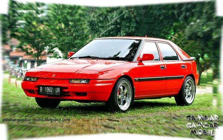 950 Foto Gambar Mobil Sedan HD Terbaik
