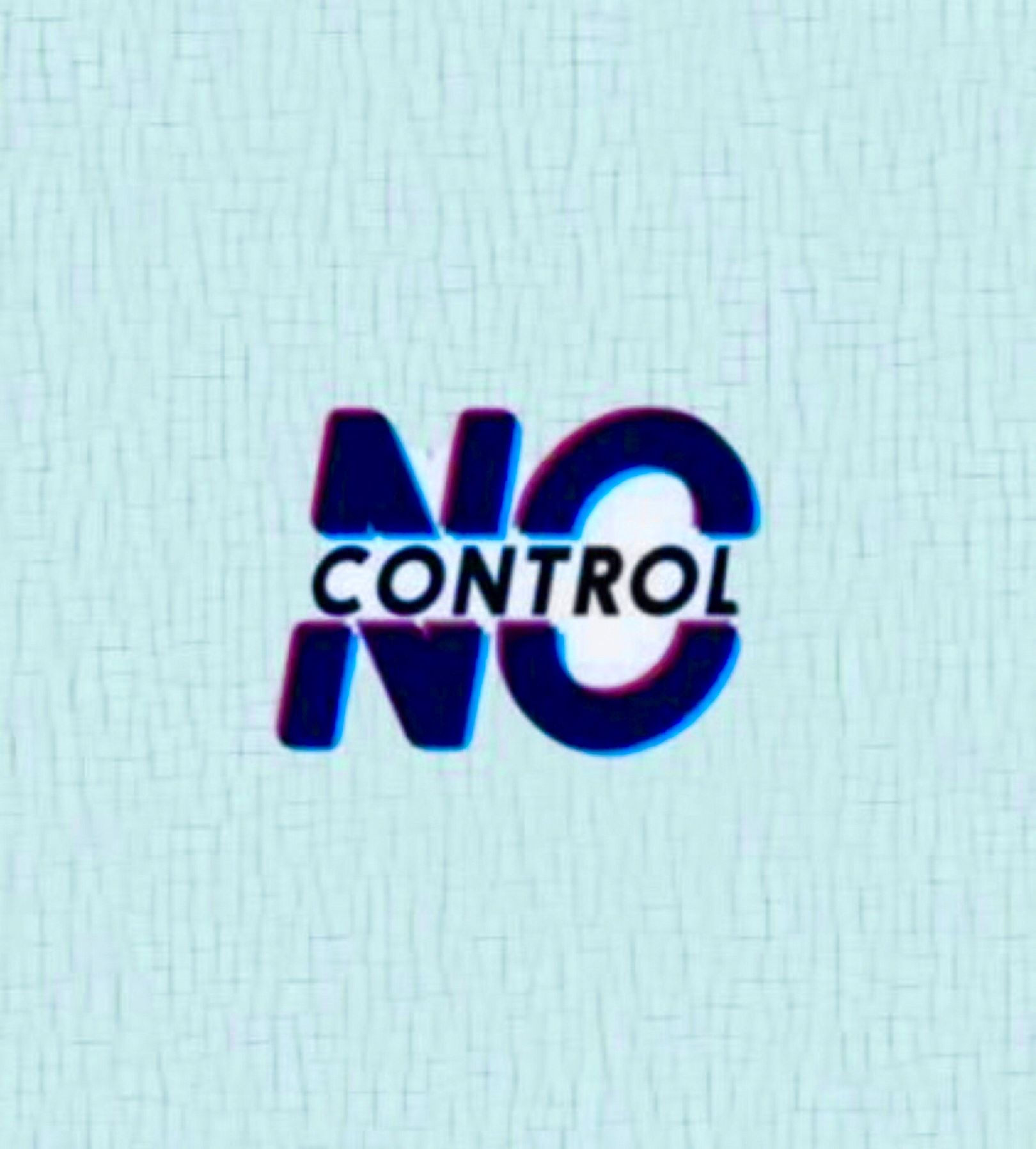 1d No Control In 2020 What S My Aesthetic Peace Gesture Dania