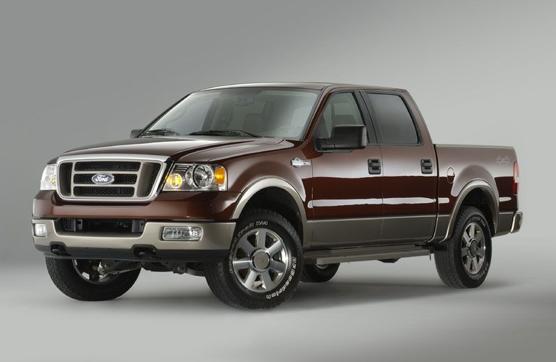 2005 f150 ford wiring diagrams on binatani com all ford. Black Bedroom Furniture Sets. Home Design Ideas