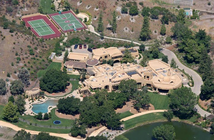 Will Smith's Net Worth in 2018 - How Rich Is He Now