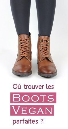 bootsboots Vegan to shoeswhere the find perfect CodBxre