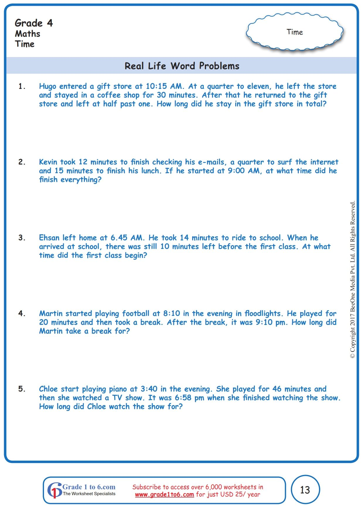 hight resolution of Pin on Word problem worksheets
