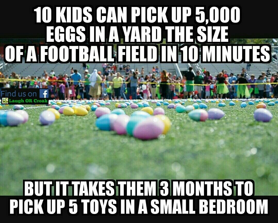 Pin By Amy Page On Giggles Funny Easter Memes Mom Humor Holiday Humor