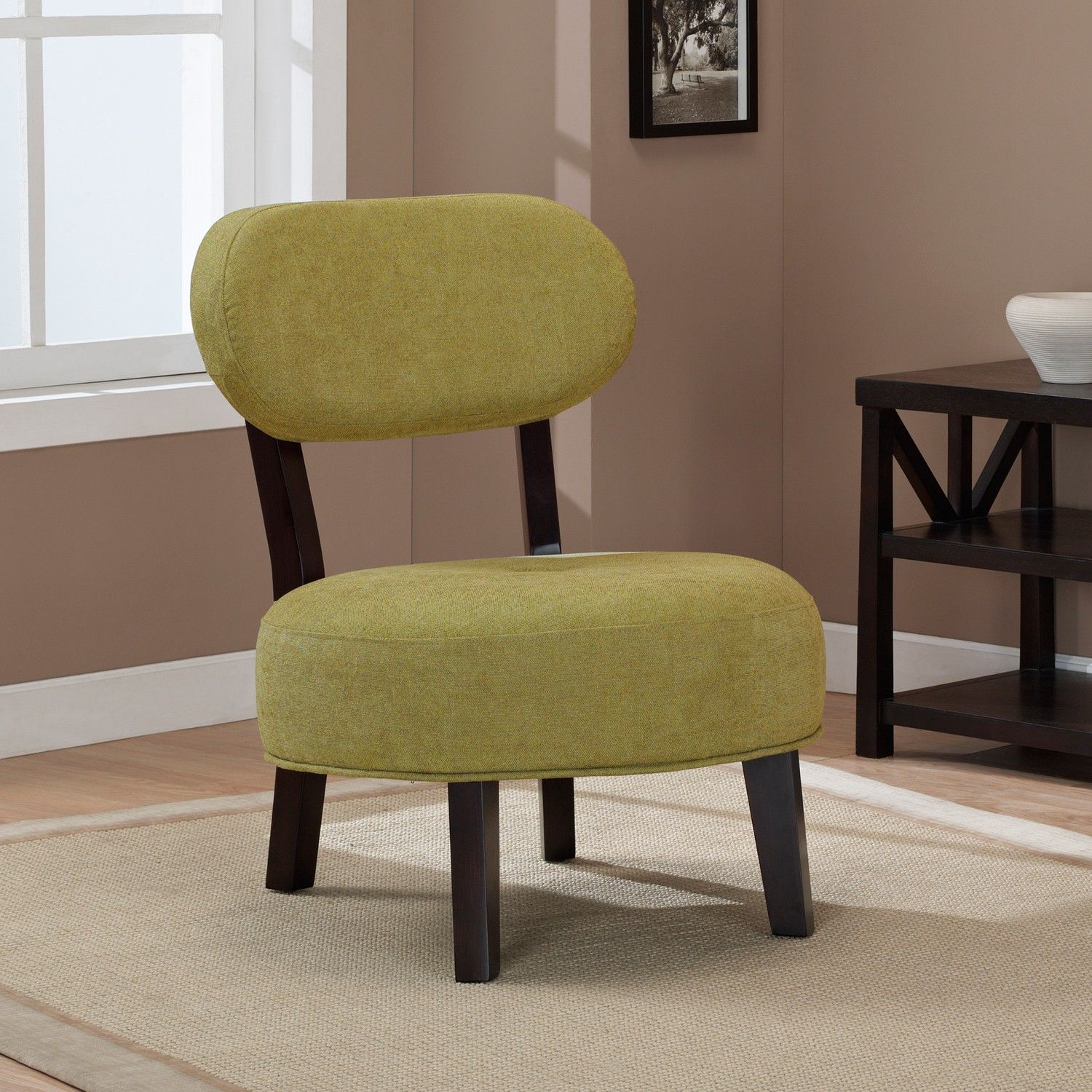Jupiter Artichoke Chair Overstock Com Shopping The Best Deals