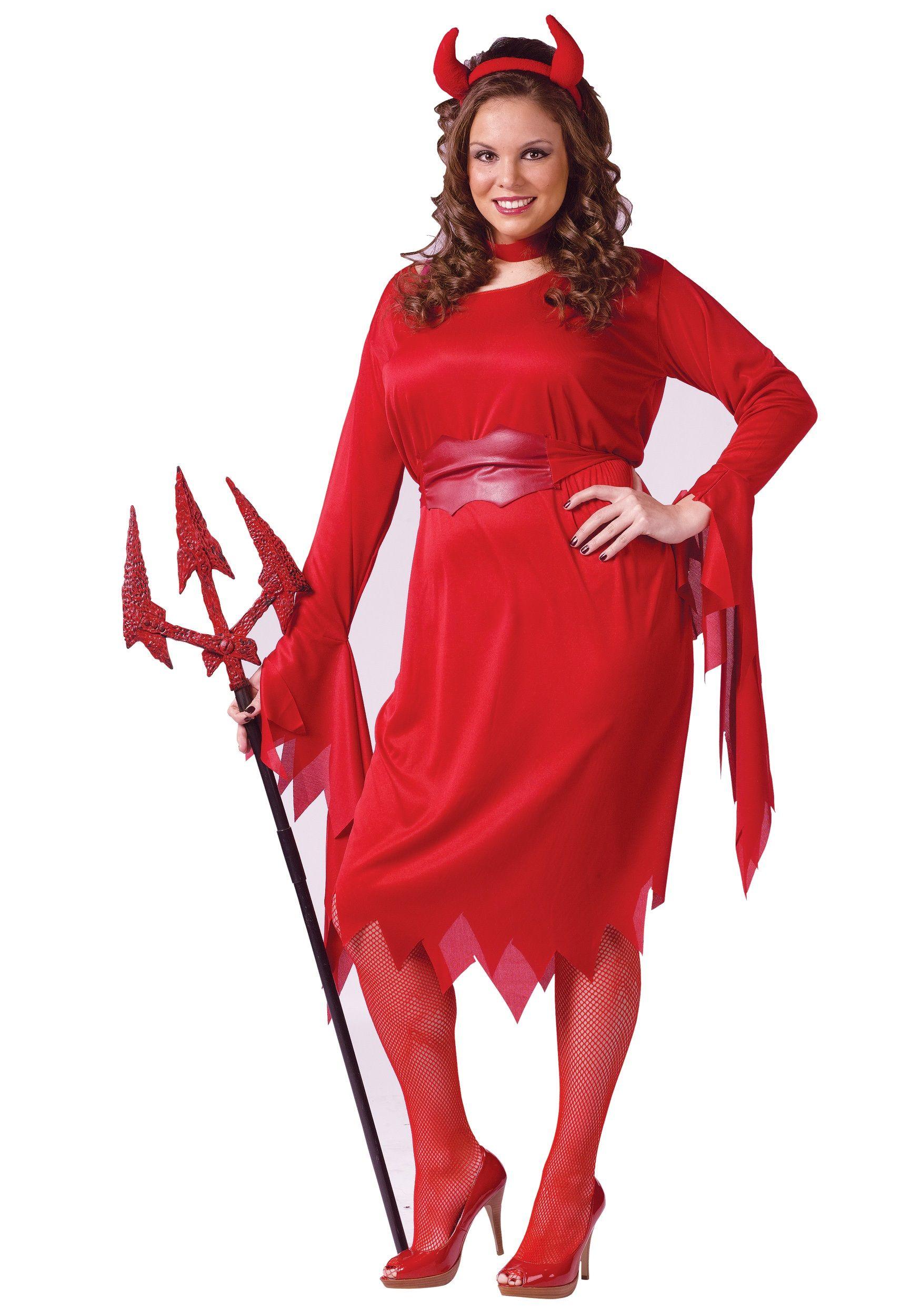 Animal Halloween Costume Ideas For Teens, HAppy Animal Halloween ...