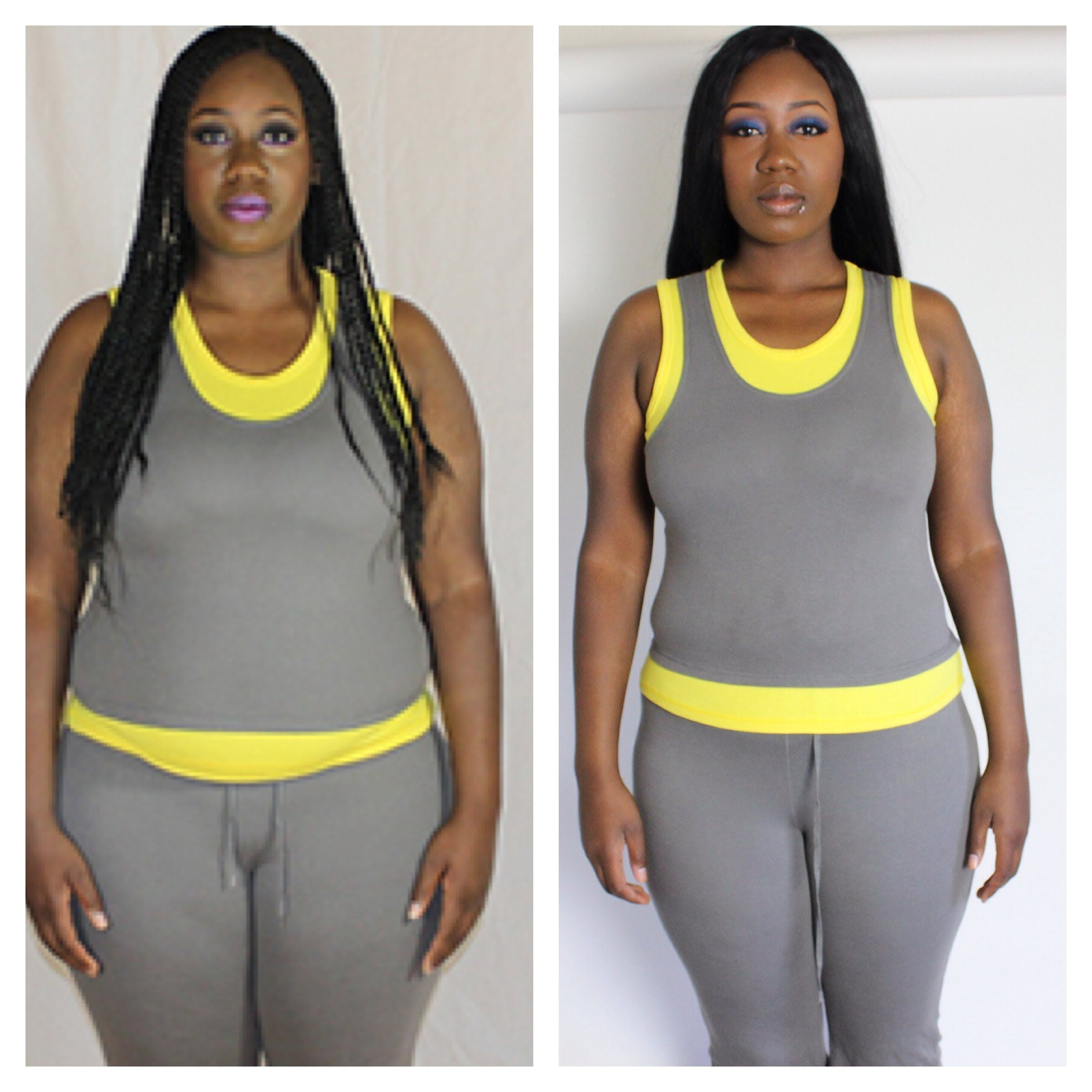 Lose 11 Pounds In 2 Days  #wieghtloss  #solution