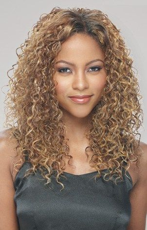 ESSENCE CURL 16  (Available Colors : 1, 1B, 2, 27, 30, 33, 4, GF8642, GF8643, P1B/27, P1B/30, P1B/33, P1B/350, P1B/530, P4/27, P4/30, P730, P740)