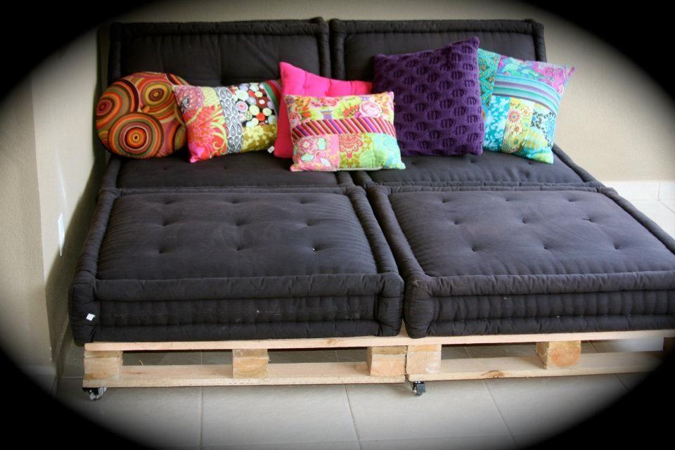 Palete12 Jpg 960 640 Pixels Futon Furniture Futon Living Room