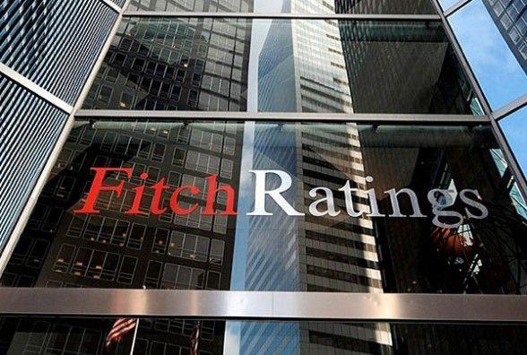 Bolivia Informa: Fitch Ratings: Bolivia está preparada para enfrentar caída de precios de materias primas