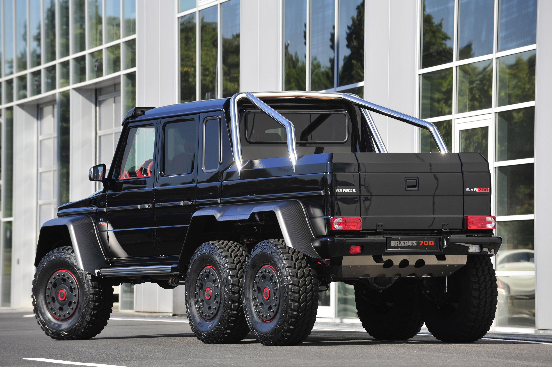 brabus 700 6 6 cars mercedes benz mercedes g63 benz rh pinterest com