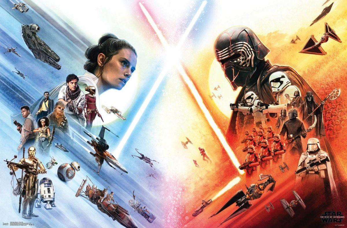 Pin On Star Wars Time
