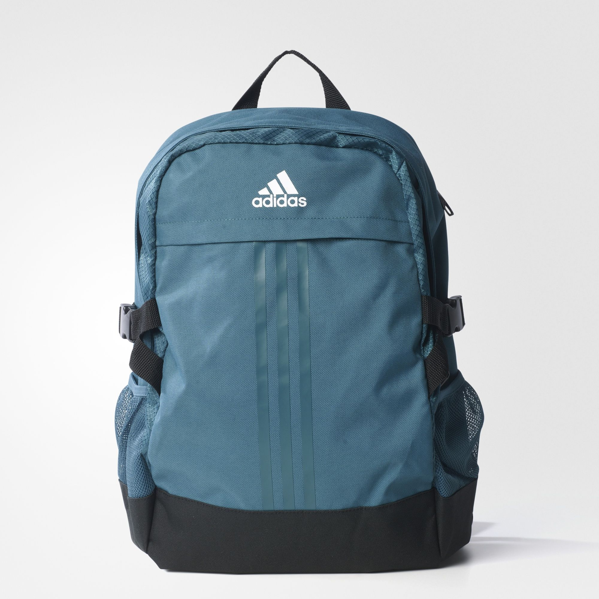 adidas Power 3 Backpack Medium | Adidas ve Okul