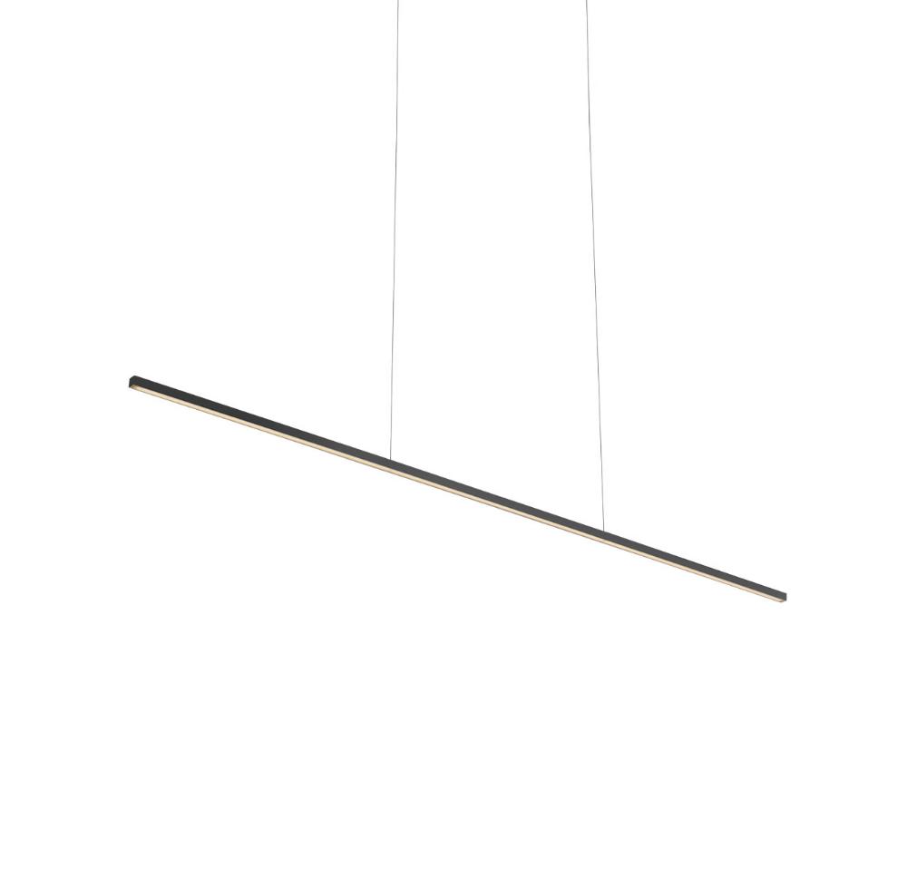 Pin On Retail Interior