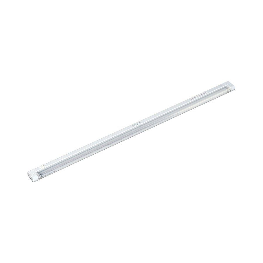 Nora lighting 355 in plug in under cabinet fluorescent light bar nora lighting 355 in plug in under cabinet fluorescent light bar aloadofball Choice Image