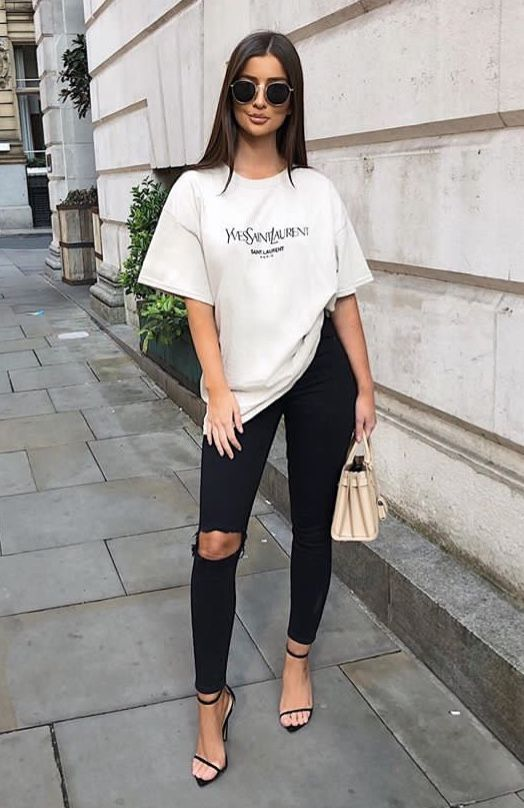 oversized tshirt outfit  #oversized  #tshirt  #outfit  #summer  #casual oversized tshirt outfit summer casual, oversized tshirt outfit street, how to style oversized tshirt outfit, oversized tshirt outfit casual korean, oversized tshirt outfit jeans plus size, oversized tshirt outfit jeans minimal chic, oversized tshirt outfit men korean fashion, oversized tshirt outfit hijab, oversized tshirt outfit summer, oversized tshirt outfit summer leggings, oversized tshirt outfit festival, oversized tsh