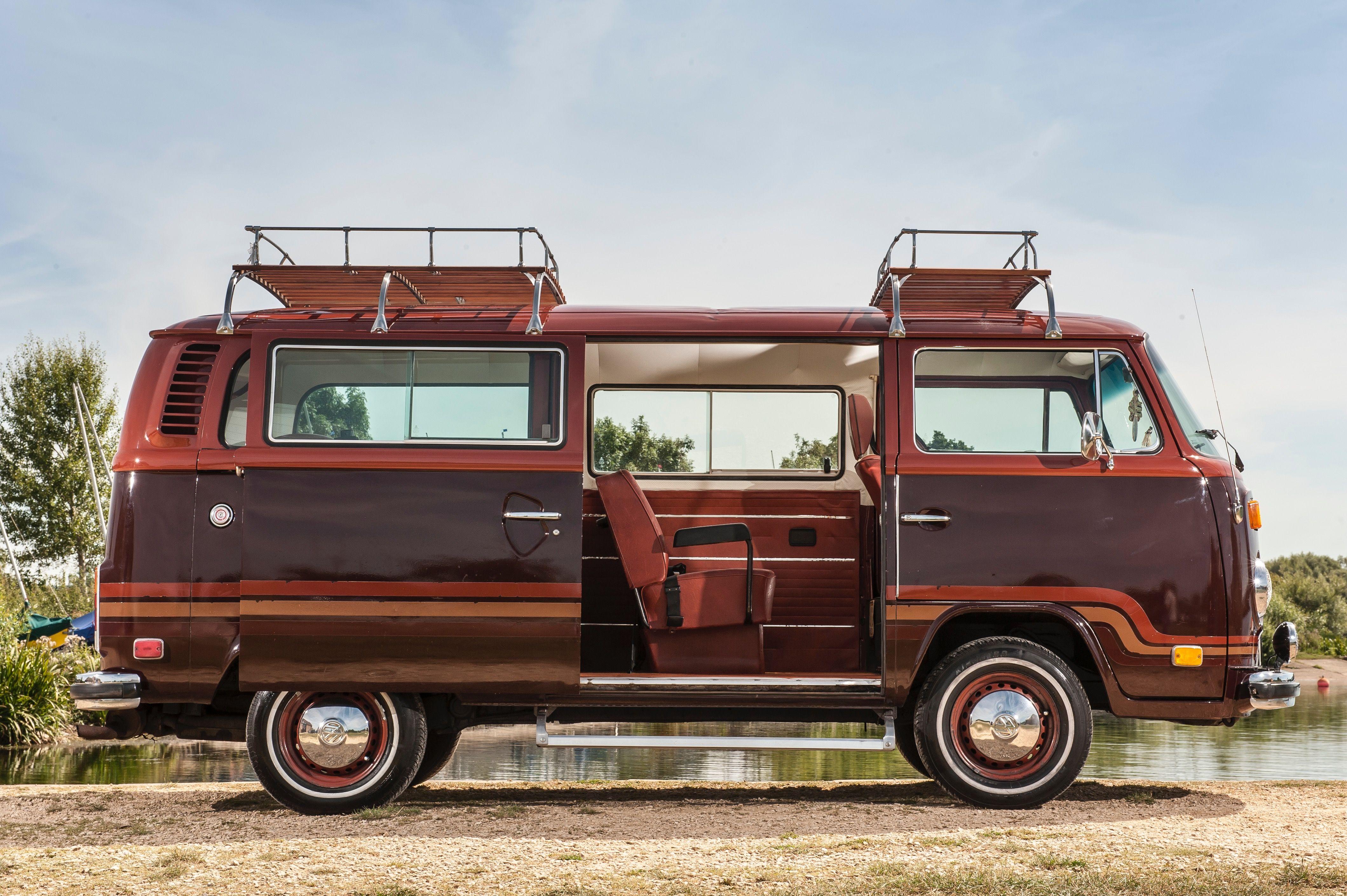 watch camper volkswagen youtube bus