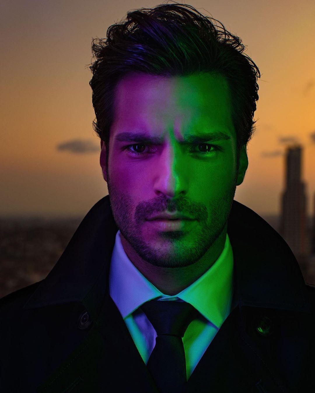Serkan Cayoglu On Instagram Cemtalu Actors Turkish Actors Gorgeous Men