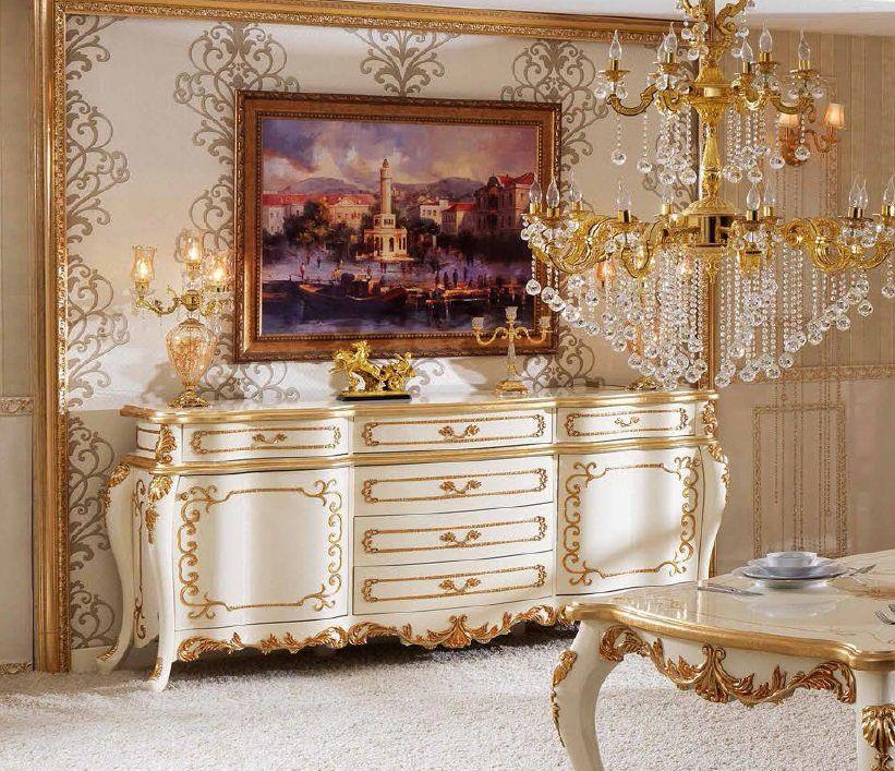 เฟอร์นิเจอร์หรู,Luxury Furniture Thailand ,ห้องนอนหรู,ตู้