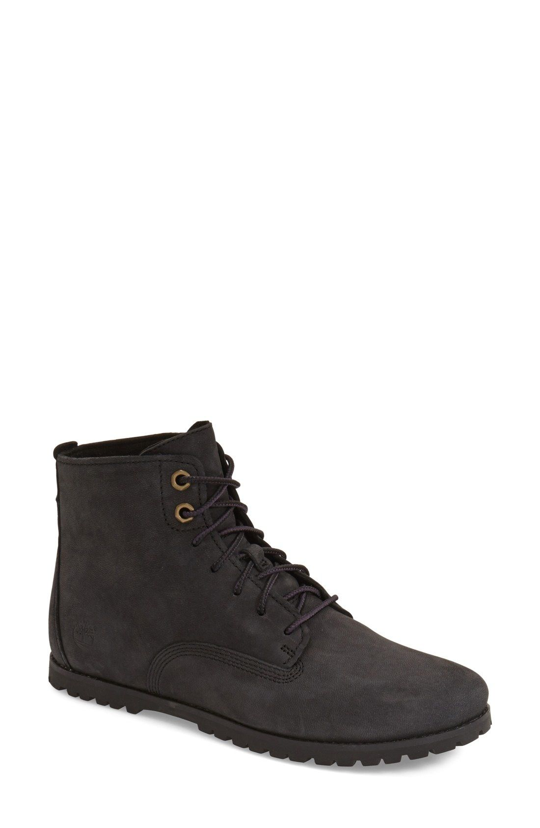 3f0a0e63d33e6c Timberland  Joslin  Chukka Boot (Women) available at  Nordstrom ...