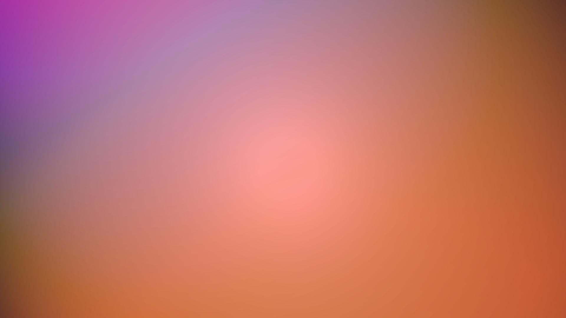 minimalistic gradient 1920x1080 wallpaper wallpaper pinterest