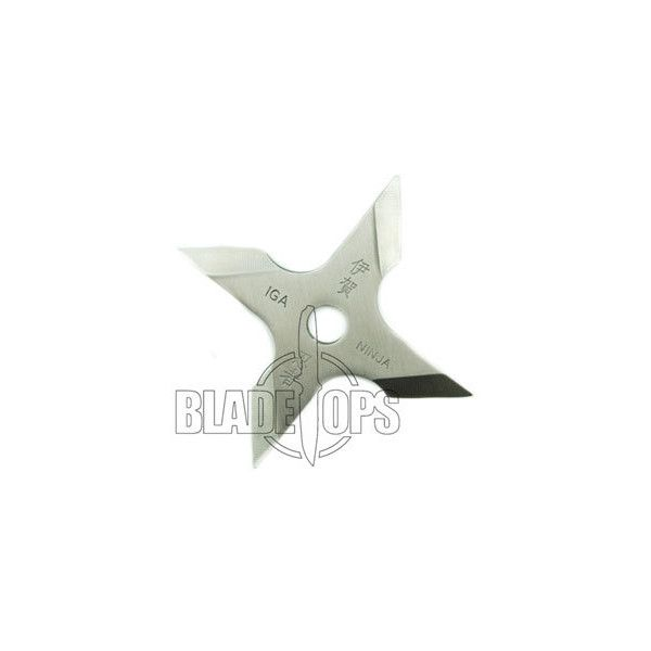 Estrela De Arremesso Fury Shuriken Mod 12403 Shuriken Clothes Design Polyvore